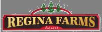 Regina Farms Garden Center – Landscaping and Garden Supplies