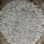 Stone Dust/Grit/Screening