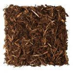 Pine Bark Mulch - 3 cu. ft.