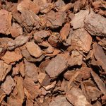 Pine Bark Nuggets - 3 cu. ft.