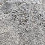 Multi Purpose Sand