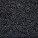 Black Dyed
