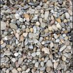 Delaware River Stone 1″